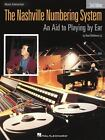 Hal Leonard Studio: The Nashville Numbering System : An Aid to Playing by Ear by Neal, Jr. Matthews (1984, Paperback, Revised)