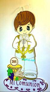 ANGELS-First-communion-foam-Wall-decorations-for-boy-Decorations-De-Comunion-30-034