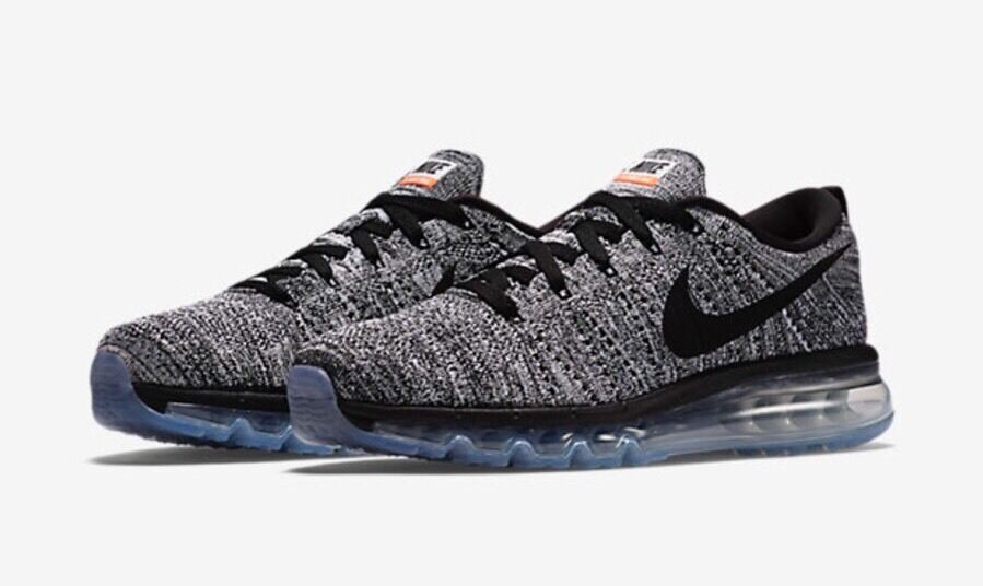 NIKE FLYKNIT MAX  Price reduction Price reduction Cheap and beautiful fashion