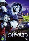 Onward (DVD, 2020)