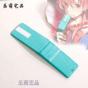 Japanese-The-Future-Diary-Gasai-Yuno-Cell-Phone-Model-1-1-Cosplay-Costume-Prop