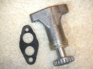 Fuel-Primer-Pump-for-CAT-3114-C7-3406B-C-E-1052508-6N6800-4W0788-4N2511