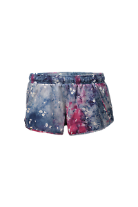 Maloja  Laufhose Sommerhose Funktionsshorts bluee TüttenseeM. Stretch  buy cheap new