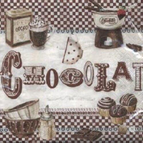 Mit färben fondant kakao Weltraumtorte {Schokolade