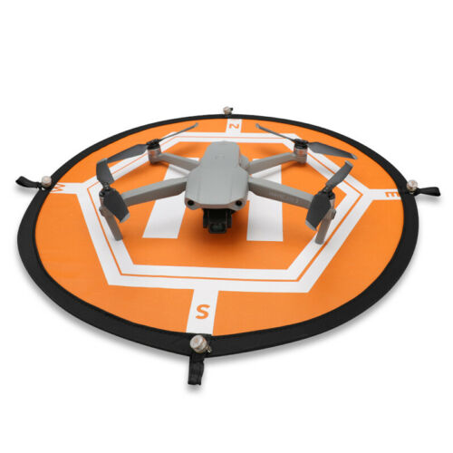 Universal Waterproof Landing Pad Accessory For DJI Mavic Air 2 FIMI X8SE Drone