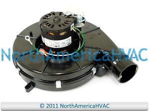 ICP-Heil-Tempstar-Furnace-Inducer-Motor-1010527-HQ1010527FA-1010527P-70625666