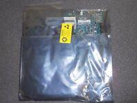 Genuine Dell Studio 1458 Laptop Notebook Main System Motherboard Jcw63 205rn
