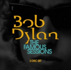 Bob-Dylan-The-Famous-Sessions-3x-CD-NEW-SEALED
