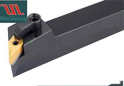 MVQNR2525M16  117° 25×170mm Lathe tool  for VNMG1604 VNMM1604..