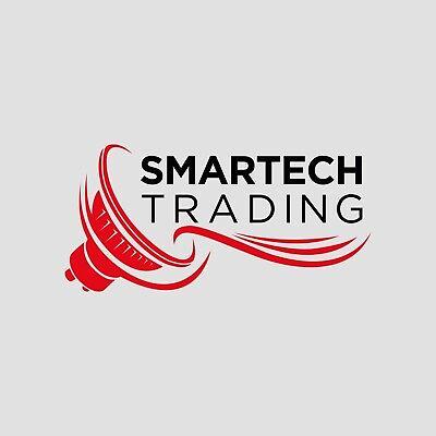 Smartech Trading Srls