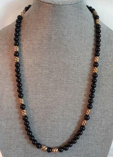 Dotty Smith Necklace Vintage1980s