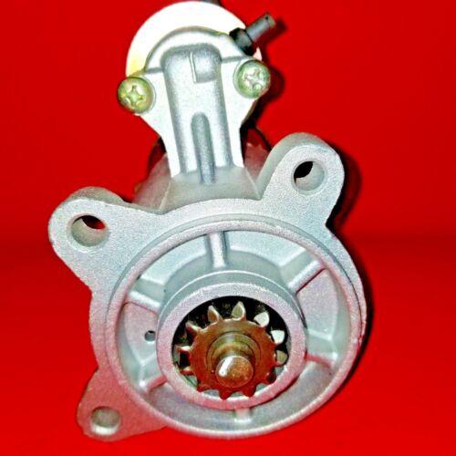 Lincoln Navigator  1999 to 2009   V8//5.4L Engine Starter Motor with Warranty