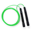 Pro Freestyle Jump Rope from ELITESRS for Fitness Crossfit MMA Training Boxing