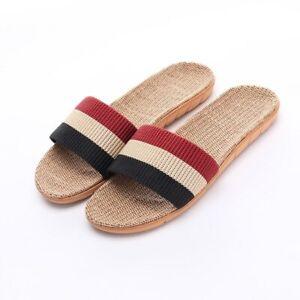 Summer-Women-Slides-Fashion-Women-Slippers-Sandals-Soft-Soles-Home-Bathroom