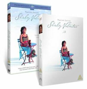 Shirley-Valentine-DVD-1989-DVD-Region-2