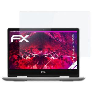 atFoliX-Pellicola-Vetro-per-Dell-Inspiron-14-5000-9H-Armatura-di-protezione