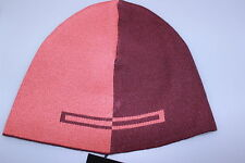 Golf Junkie Trendy UnLined Golf Beanie Hats X 4 + Warm Long Matching Scarves X 4