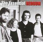 Redgum - Essential CD Sony Music