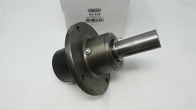 "SCAG TURF TIGER COMMERCIAL LAWN MOWER 1-1//8/"" OD TAPERED HUB REPLACES OEM 48926"