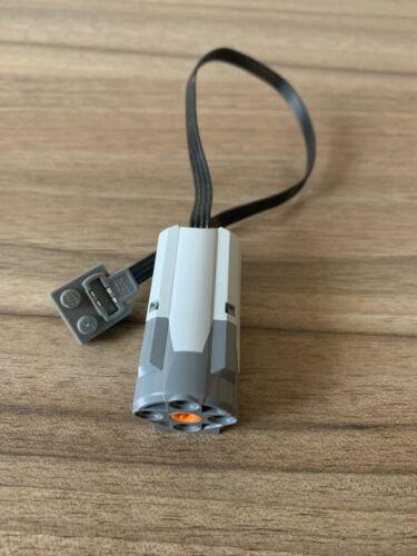Lego Technic Technik M Motor 9V Power Function geprüft 8883 4506083 58120c01