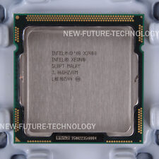Intel Xeon X3480 (BX80605X3480) SLBPT CPU 2.5 GT/s 3.06 GHz LGA 1156 100% Work