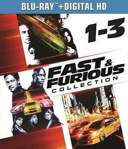The-Fast-and-the-Furious-Trilogy-Blu-ray-Disc-3-Disc-Set-No-Code-Bluray