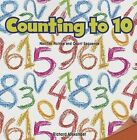 Counting to 10: Number Names and Count Sequence by Richard Alexander (Paperback / softback, 2013)