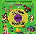 Timeless Golden Records, Vol. 1 by Various Artists (CD, 2012, VMG Golden Records, LLC)