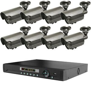 8-OUTDOOR-LONG-RANGE-WIRELESS-NIGHTVISION-CCTV-SECURITY-CAMERA-SYSTEM-DVR