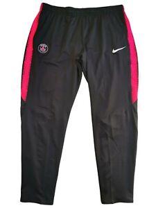 Nike Paris Saint Germain Men's Dri-Fit