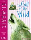 Mini Classic the Call of the Wild by Jack London (Paperback, 2016)