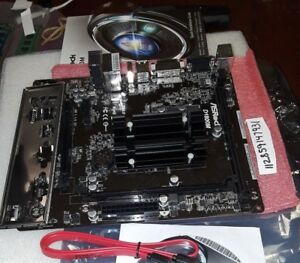 ASRock D1800M Motherboard Driver for Windows 7