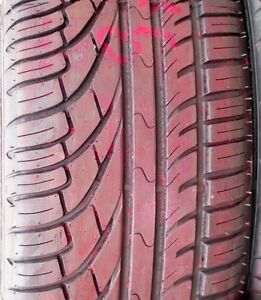 Colored Smoke Tires Red Smoke Drifting 225 40 18 Colour Drift Tyre