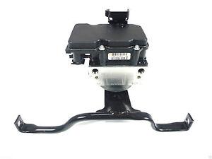 BMW-G650GS-ABS-presion-Modulator-BOMBA-FRENO-G-650GS-Xcountry-Xmoto-XCHALLENGE