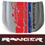 Aufkleber-Ranger-Motorhaube-passt-fuer-Ranger-2AB-Farbspur-4x4-Sticker-4-x-4-US Indexbild 6