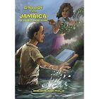 Bad Boy from Jamaica: The Garnett Myrie Story by Basil Waine Kong Ph D Jd (Hardback, 2014)