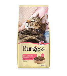 BURGESS-SUPACAT-ADULT-SALMON-CAT-COMPLETE-DRY-FOOD-FEED-DIET-KIBBLE-1-5KG-18535