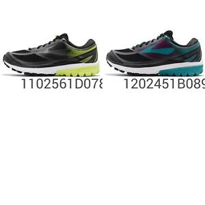 5494176f1f66a Brooks Ghost 10 GTX Gore-Tex Men Women Road Running Shoes Sneakers ...
