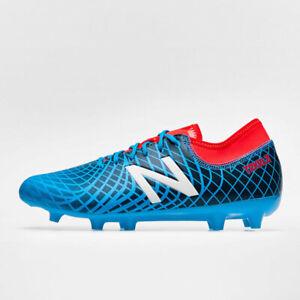 New-Balance-Tekela-Magique-FG-Junior-Football-Boots