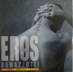 EROS-RAMAZZOTTI-UN-EMOZIONE-PER-SEMPRE-CD-SINGLE