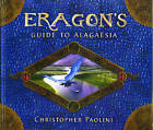 Eragon's Guide to Alagaesia by Christopher Paolini (Hardback, 2009)