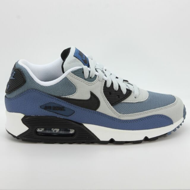 Details about Women's Nike Air Max Thea 599409 034 Trainers Grey