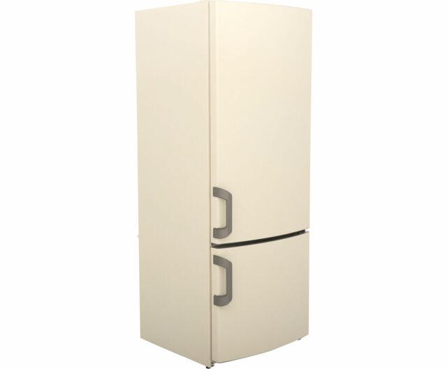 Gorenje Classico Kühlschrank : Gorenje rk c kühlgefrierkombination a kwh mm hoch