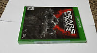 Gears Of War Ultimate Edition Microsoft Xbox One