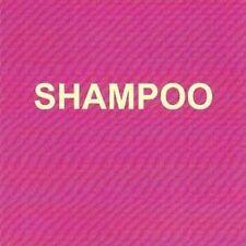 "Shampoo  ('72 Belgium Progressive Jazz-Rock):  ""Volume One""  (Vinyl Reissue)"