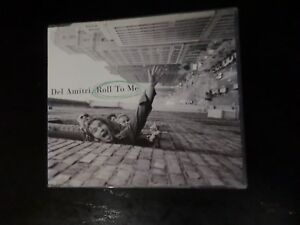 CD-SINGLE-DEL-AMITRI-ROLL-TO-ME