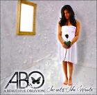 Secrets She Wrote [EP] [Slipcase] by A Beautiful Oblivion (CD, Jan-2011, CD Baby (distributor))