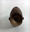 Custom 1//6 Finn John Boyega Head Sculpt pour Hot Toys Star Wars Figure Masculine ❶ USA ❶
