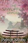 The Samurai's Garden by Patricia Kiyono (Paperback / softback, 2013)