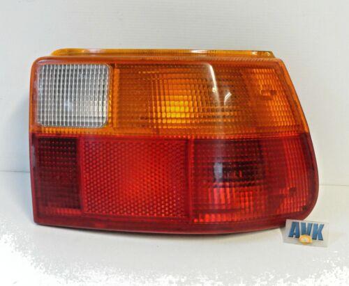 CC  91-94 Rücklicht Rückleuchte Heckleuchte rechts Opel Astra F
